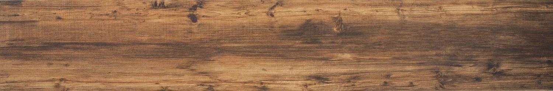 Piastrelle effetto Legno di Larice in Gres Porcellanato  Larix