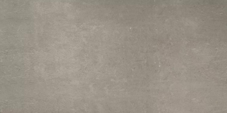 Pavimenti in Gres Porcellanato effetto Pietra Leccese  Poesia