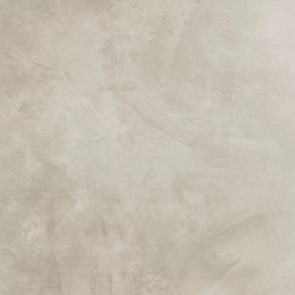 Piastrelle Effetto Cemento in Gres Porcellanato  Velvet Ground