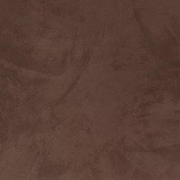 Piastrelle Effetto Cemento in Gres Porcellanato  Velvet