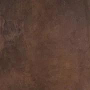 Piastrelle Marroni per pavimenti e rivestimenti