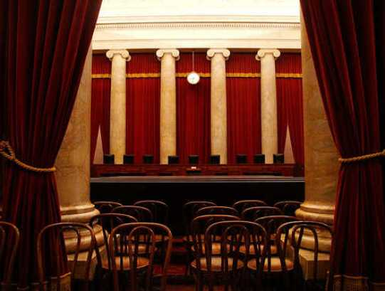 US-Supreme-Court-room-SC