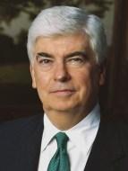 Christopher Dodd