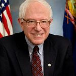 220px-Bernie_Sanders