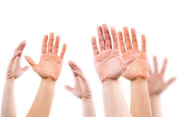 group-of-hand