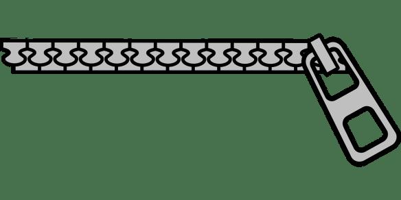zipper-306737_1280