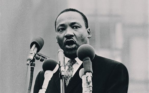 1200px-1-19-Martin-Luther-King-ftr