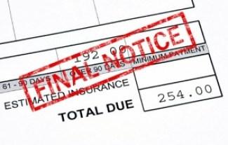 avoiding+debt+collection+fines_16000290_800887351_0_0_7074647_300