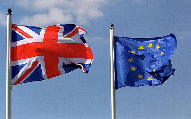 flags-uk-eu