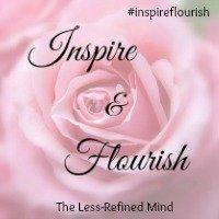 Inspire Flourish