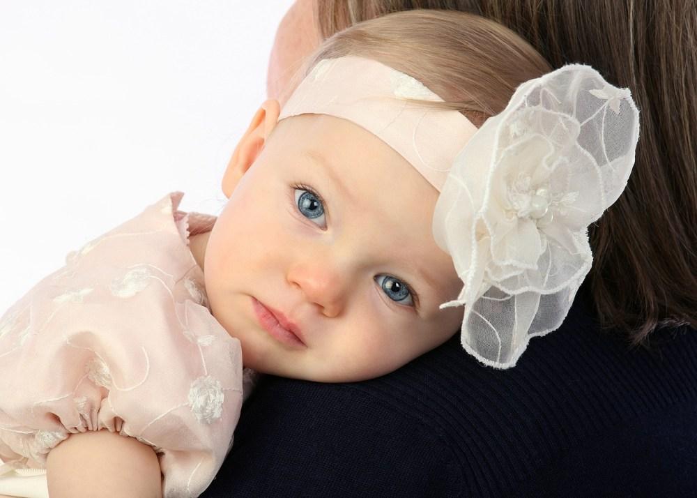 Why Breastfeeding Makes You a Martyr