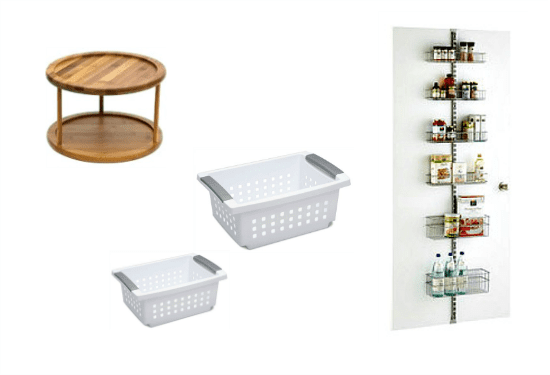 kitchen organization products storage wall units a few of my favorite things organizing refinedroomsllc com