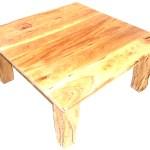 Cherry Table
