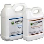 Ecopoxy Slow Kit