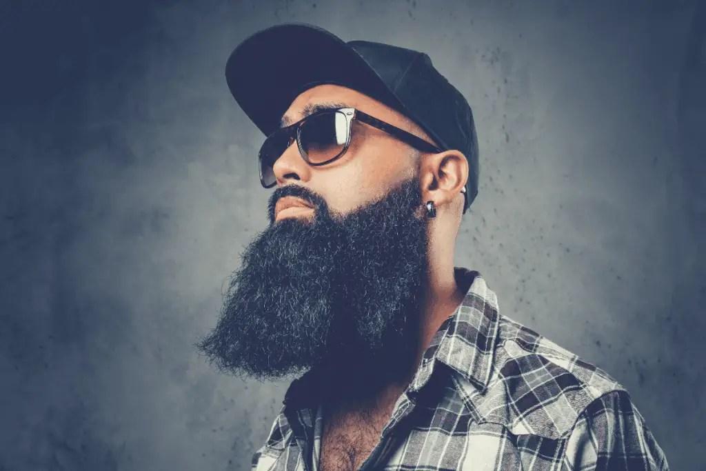 The Best Beard Trimmer for Long Beards