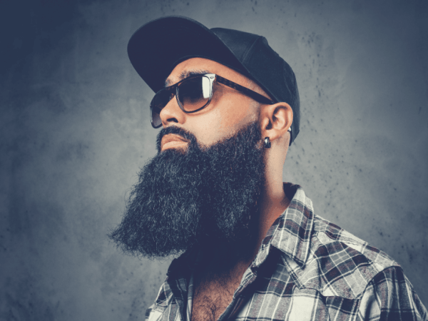 The Best Beard Trimmer for Long Beards