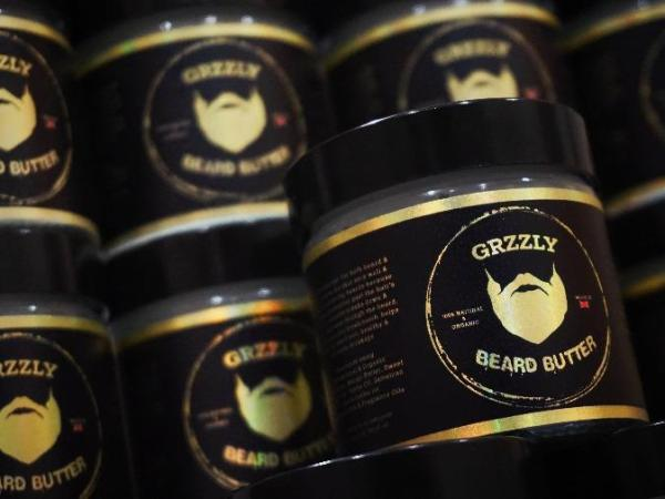 The Best Beard Butters for a Thick and Healthy Beard