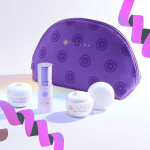 Tatcha Gift Sets 2020 Japanese Beauty Brand Bestsellers