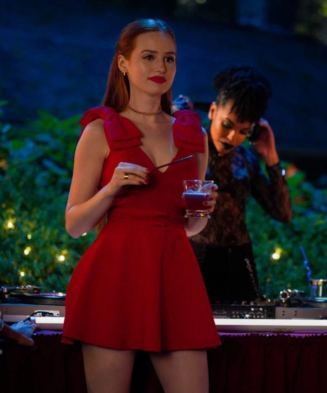 Riverdale Season 4 Episode Recap The