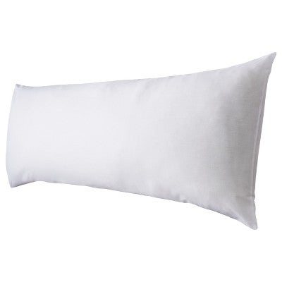 best body pillows 2021 reviews from