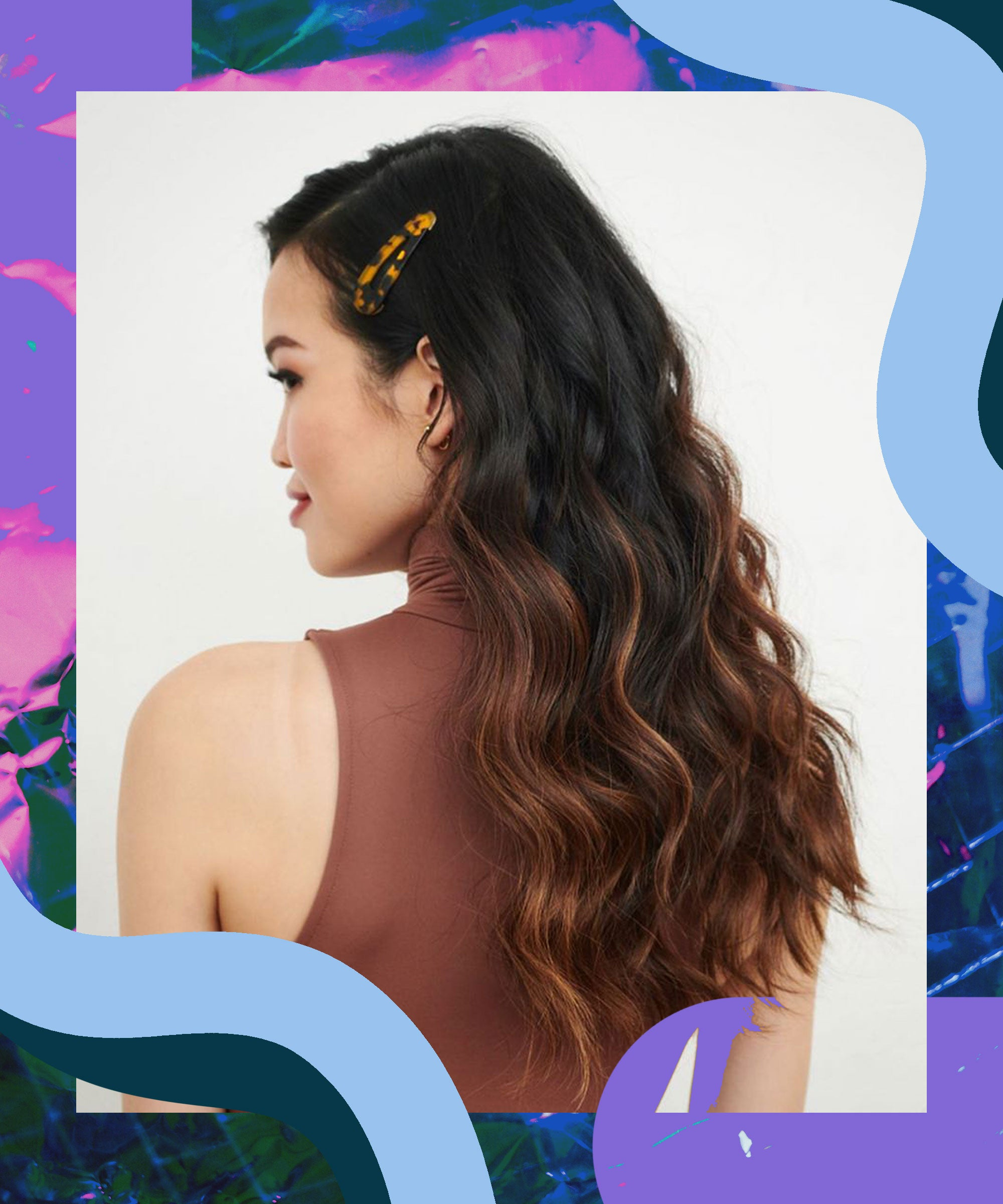Trendy Hairstyles To Inspire Your Looks In April