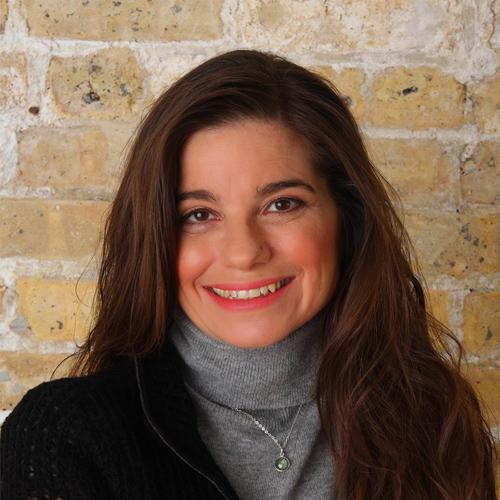 Loribeth Cohen, PT