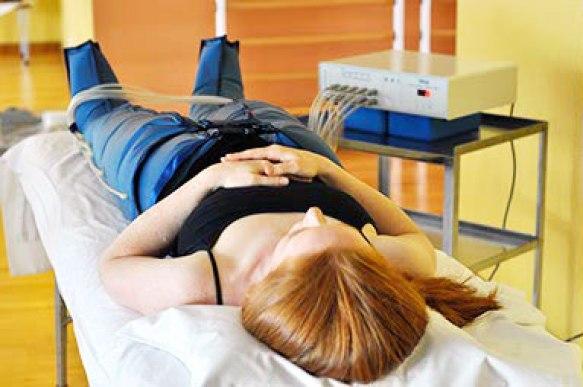 Resculpt-Pressotherapy