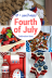 Can't-Miss Fourth of July Celebration Ideas