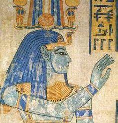 SEKHEM LEVEL III – 古埃及能量療癒法(高級)