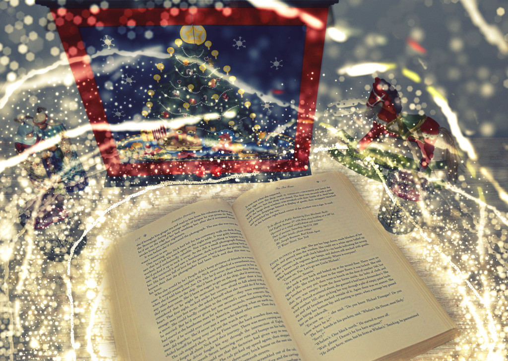 20141223_Books_0026_1