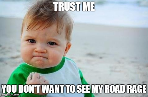 road-rage-baby