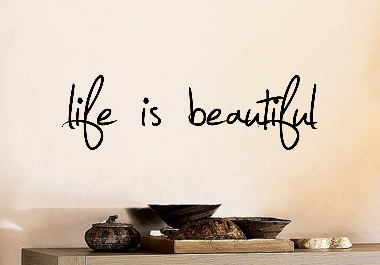Beautiful Quotes About Life Hd Wallpapers 27 Pics Reflections From Me