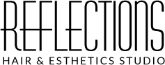 Reflections Hair and Esthetics Studio