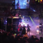 corporate-cover-band-hire-reflections-of-7