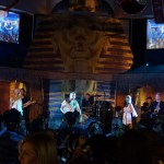 corporate-cover-band-hire-reflections-of-26