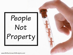 people-not-property.jpg