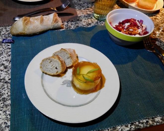 Æg i Madeira