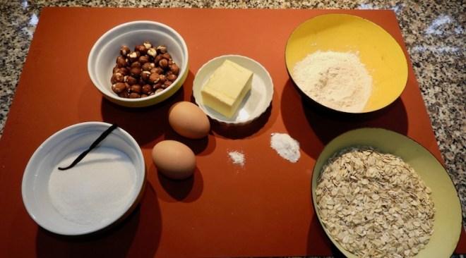Cookies_ingredienser