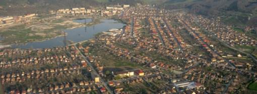 Primăria Ocna Mureș angajează