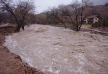 inundatii-aries