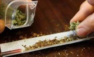 Doua droguri noi puse sub control in Romania