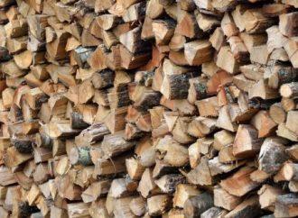 196,2 de metri cubi de masă lemnoasă disponibilă pentru cetățenii din zona Luduș