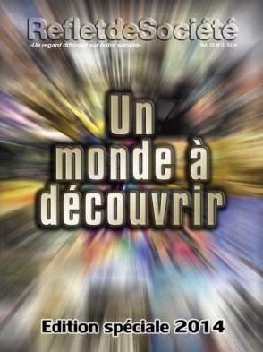 couverture-RDS-fevrier-2013-8-2