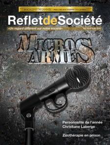 cover-18-4.jpg