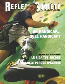 couverture magazine actualités sociales reflet de société édition décembre janvier