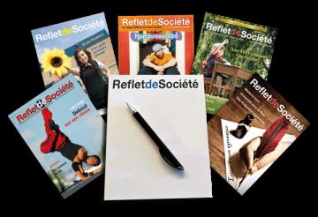 magazine-reflet-de-societe