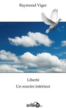livre-libertc3a3c2a9-cover