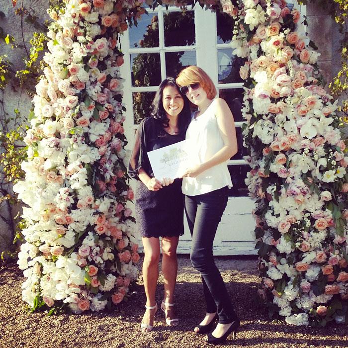 karen-tran-fleurs-luxe-master-class-americain-fleuriste-reflets-fleurs-paris-france-fleurs-haut-de-gamme-prestige