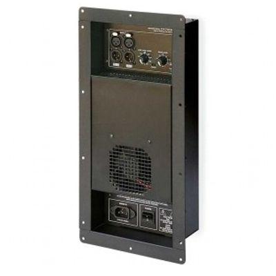 Park audio DX 700ES