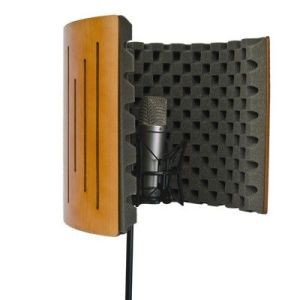 Vicoustic Flexi Screen Ultra
